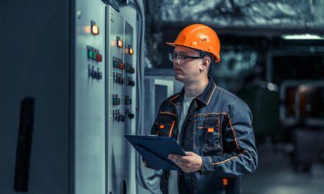 Power Engineering: Power System Analysis - Part 2